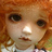 the Synthetic Angels - Super Dollfie group icon