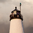 the New England Lighthouses group icon
