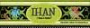 IHAN logo 300x125