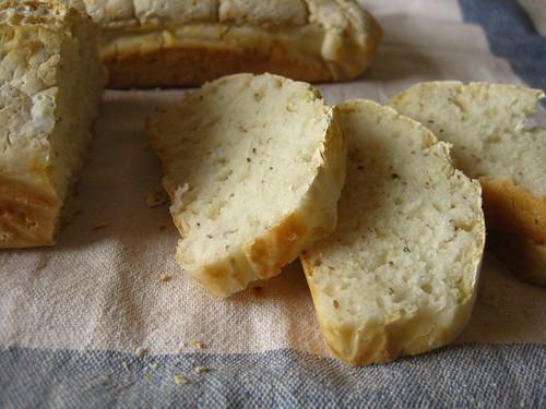 rižev kruh