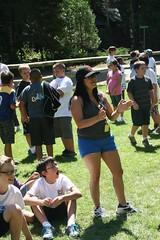 Jr#2 Summer Camp 2013-30