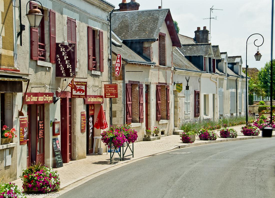 Blois-7