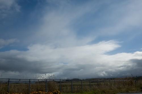 sky oct today 2013