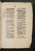 Manuscript annotation in Thomas Aquinas: De veritate