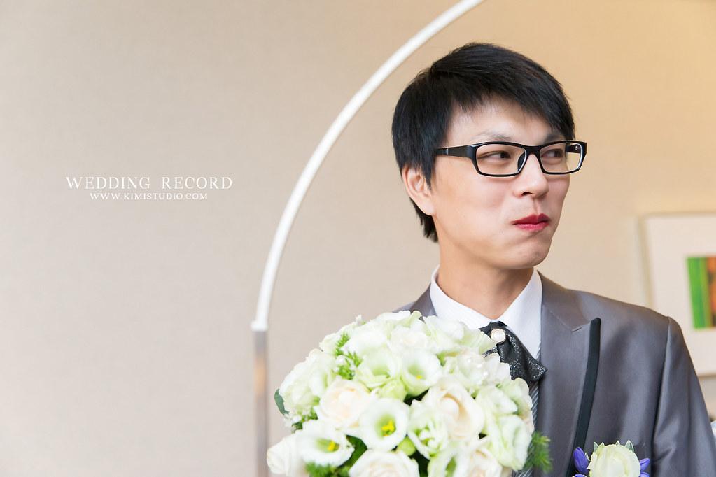 2013.10.06 Wedding Record-112