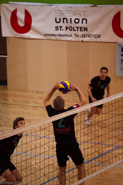 ÖVV Cup Viertelfinale