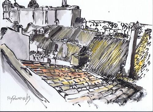 2013.10.29 terraço 100 Pavor