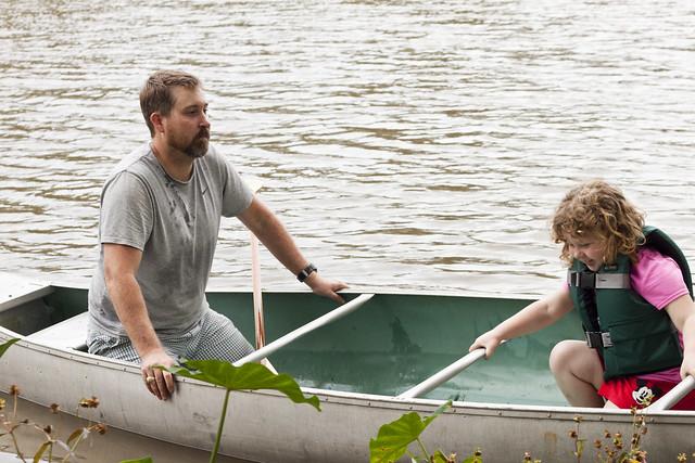 canoe8