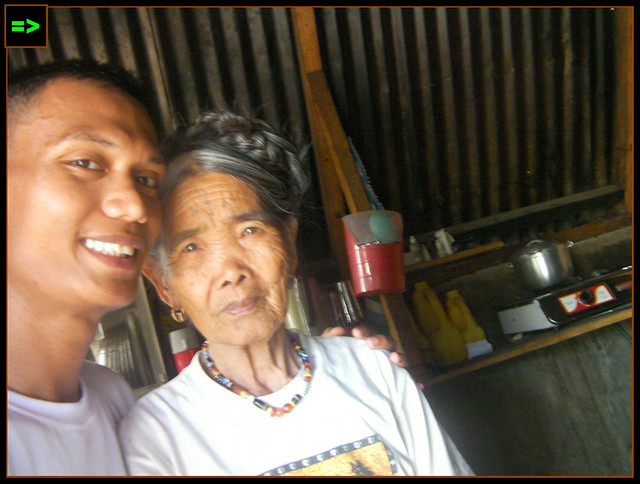 Fang-Od (Whang-Od): The Last Tribal Tattoo Artist of Kalinga