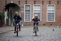 Groningen Kids