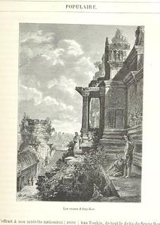 Image taken from page 1119 of 'Histoire de France populaire, depuis les temps les plus reculés jusqu'à nos jours'