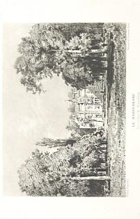 Image taken from page 304 of 'La Hollande à vol d'oiseau. Eaux-fortes et fusains par M. Lalanne'