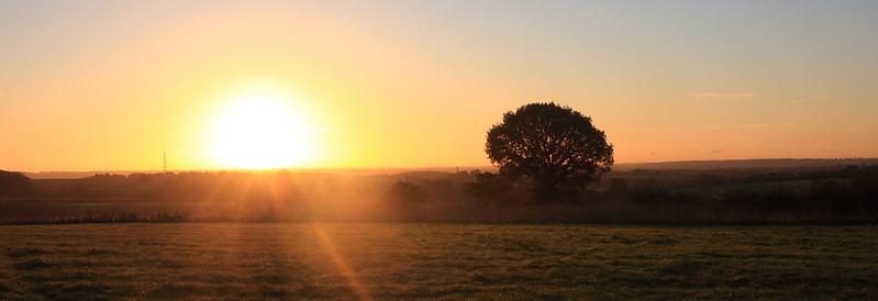 sunrise30