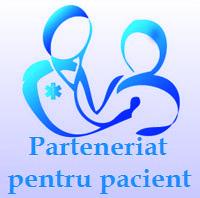 Consultatii la domiciliu - parteneriat pentru pacient