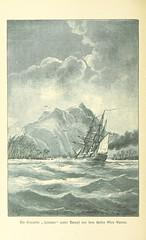 """British Library digitised image from page 238 of """"Ein deutsches Kriegsschiff in der Südsee ... Mit über 100 Abbildungen und 5 Karten"""""""