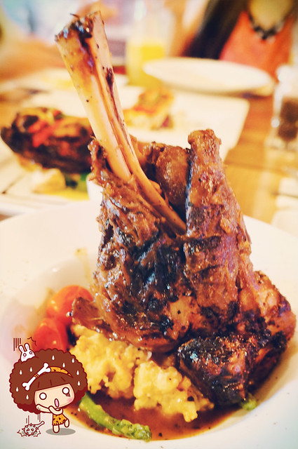 Gala House Italian Restaurant Georgetown Penang