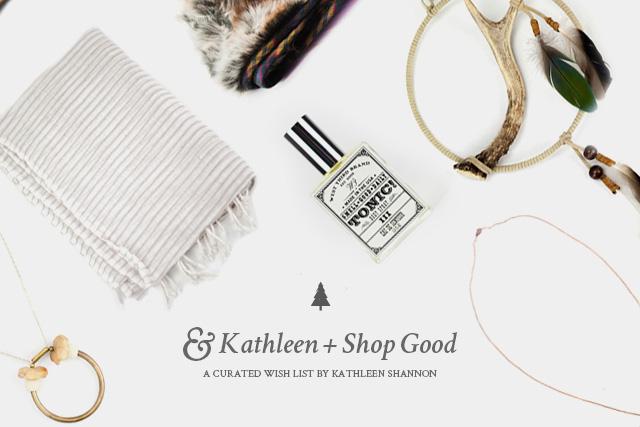 kathleen-blog