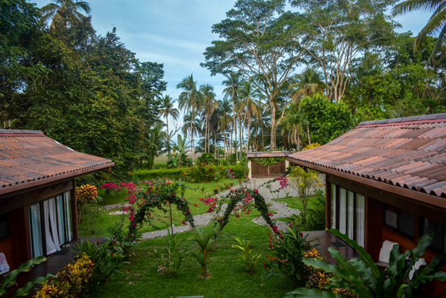 Kenaki Lodge Grounds_2