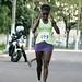 Sesc Porto Minimaratona 07  12 2013 (247) (Medium)