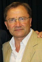 rocco colombo
