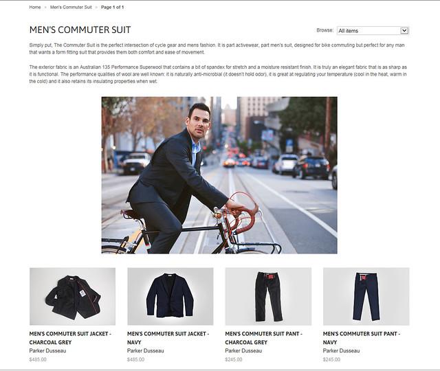 suit_commute