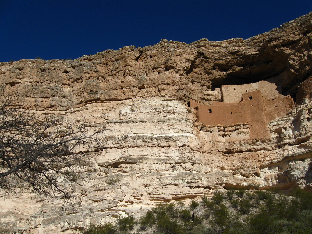 mesa verde national park middle eastern single men Eastern canada prince edward island  mesa verde national park and southwest colorado august 28  discounts for 3-4 people apply based on single room occupancy.