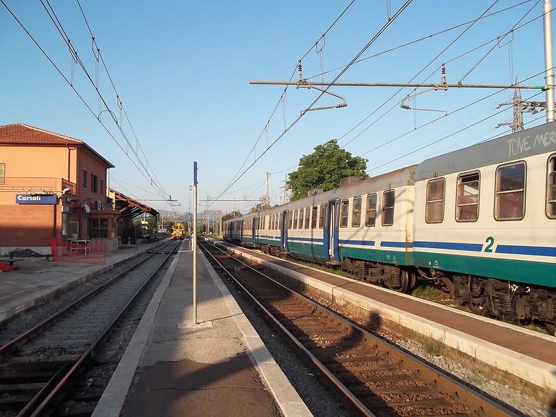 CEF Trasporti