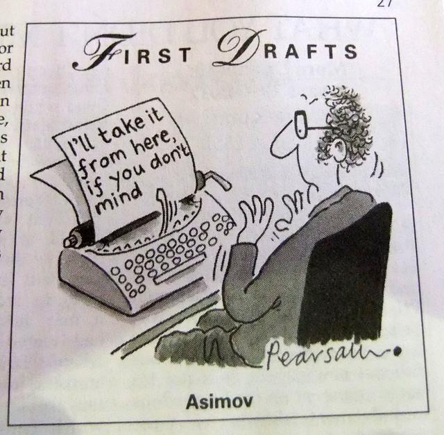 2014_01_080072 - Asimov