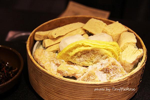 台灣食事實況-20131227、29