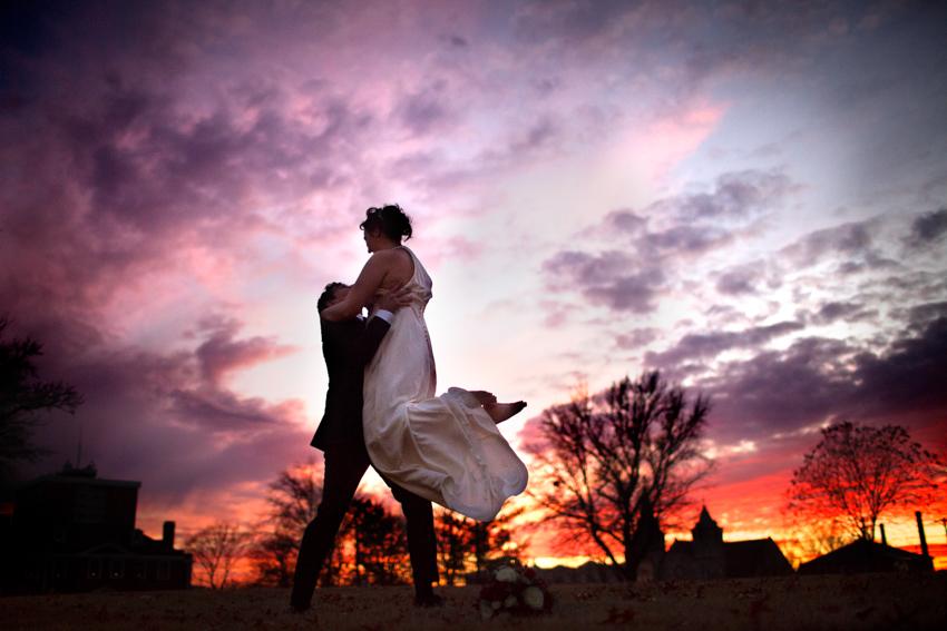 122813 1236a john and isa wedding