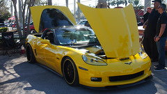 auto show(0.0), muscle car(0.0), chevrolet(1.0), automobile(1.0), automotive exterior(1.0), exhibition(1.0), wheel(1.0), vehicle(1.0), performance car(1.0), automotive design(1.0), chevrolet corvette c6 zr1(1.0), land vehicle(1.0), luxury vehicle(1.0), sports car(1.0),