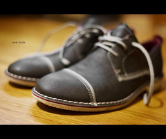 outdoor shoe, brown, footwear, yellow, shoe, oxford shoe, leather, black,