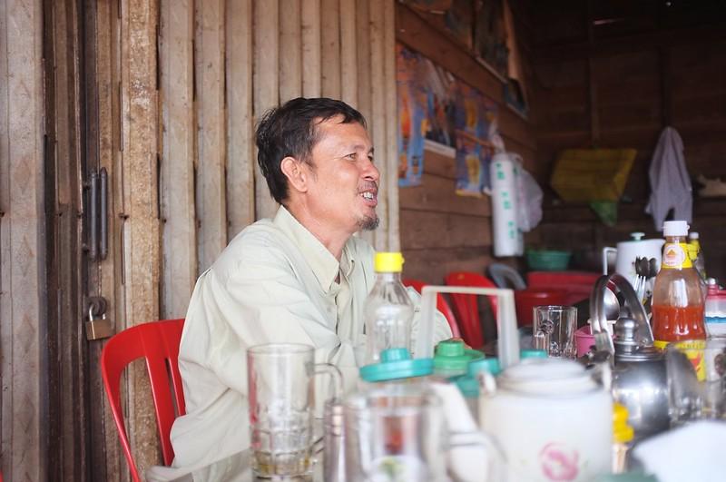 Angkor Wat - 01