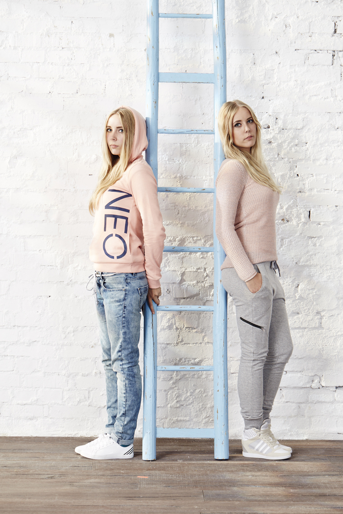 NEO-SS14-Spring-Looks_Bloggers3
