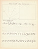 cahier12methodlect p6