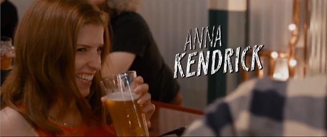 anna-kendrick