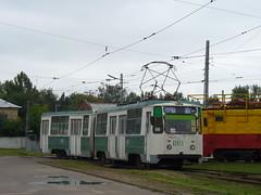 Kolomna tram LVS-97 001_20060806_061