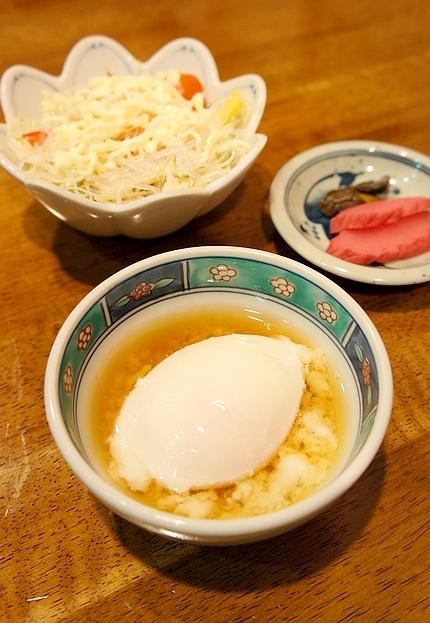 日本溫泉美食30