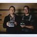 Polaroid SF by Polaroid SF