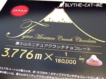 marys 富士山 (3)