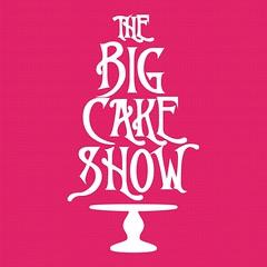 The Big Cake Show