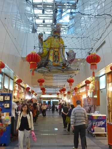 TW14-Taipei-Ximending (3)