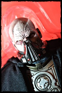 Sideshow Collectibles Sixth Scale Darth Malgus