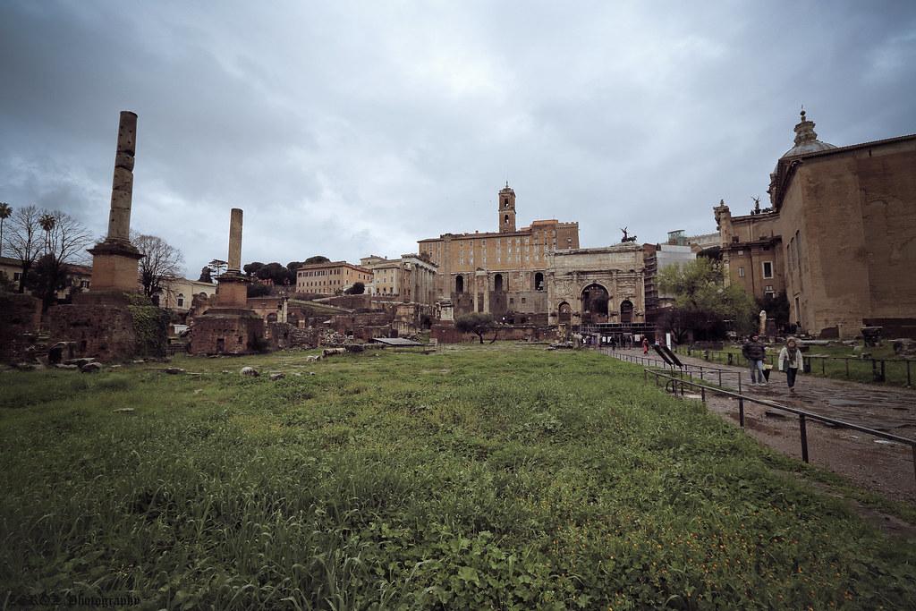 義大利‧印象1025-17.jpg
