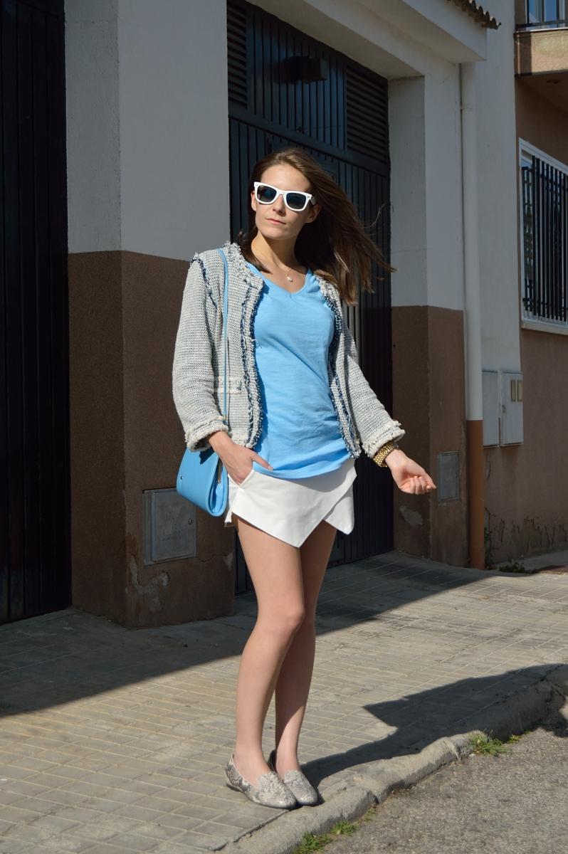 lara-vazquez-madlula-blog-style-fashion-look-pastel