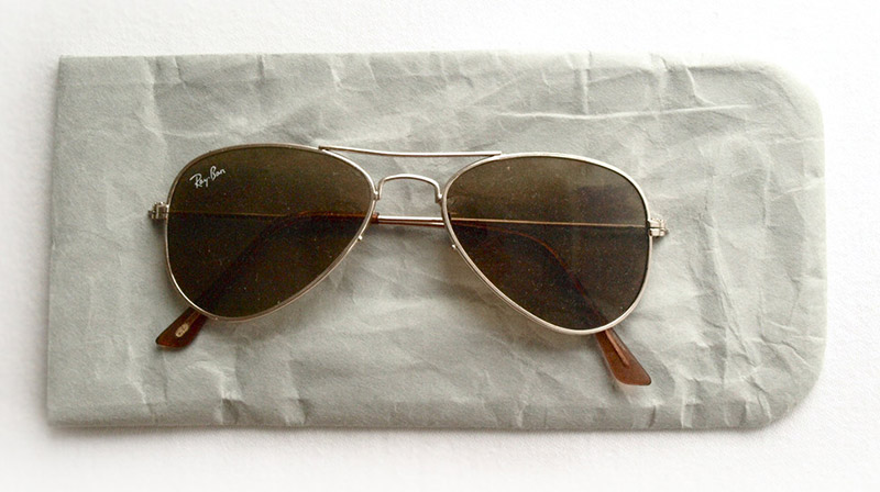 Naoto-Fukasawa-SIWA-glasses-case