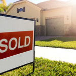 New Homes Sales Disappoint Forecasts