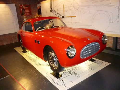 Museo Auto Torino 005-001