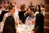 event_Daniels_Etiquette_Dinner_20140409-84 by Daniels at University of Denver