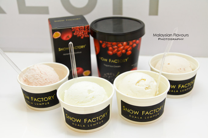 snow-factory-yogurt-ice-cream-avenue-k-kuala-lumpur